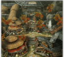 Village Yukumo