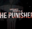 The Punisher (Full Let's Play)