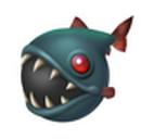Bombfish (HWL).png