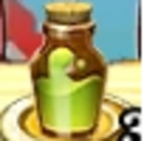 Delicious Chu Jelly (HWL).png