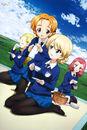 Yande-re-332808-girls und panzer-pantyhose-seifuku-tagme.jpg