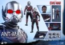 Ant-Man Civil War Hot Toys 20.jpg