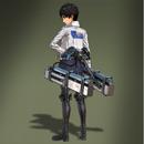 Eren Bessatsu Costume (AOT DLC).png