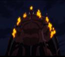 Trigon(New 52)