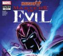 House of M: Masters of Evil Vol 1 4