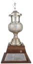 TrofeoPDM-ant.png