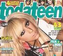 Todateen (magazine)