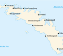 Süd Georgien (DSG)
