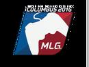 Csgo-columbus2016-mlg large.png