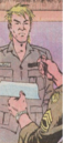 Light (Earth-616) from The 'Nam Vol 1 14 001.png