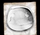 Trophies (LBP3)