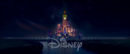 BFG Disney Logo.png