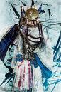 Yoshitsugu-sw4-theatrical2.jpg