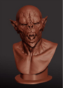 Tw3 leaked Mulla.png