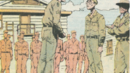 Fort Jackson from The 'Nam Vol 1 15 001.png