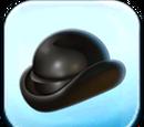 Hamm Hat Token