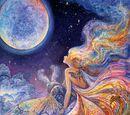 Personifikacje w mitologii greckiej