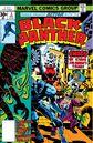 Black Panther Vol 1 3.jpg