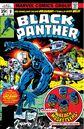 Black Panther Vol 1 9.jpg