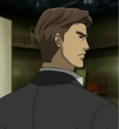 Ykr producer anime.png