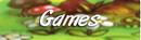 GamesNavIcon.png
