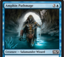 Amphin Pathmage