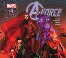 A-Force Vol 2 4