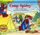 Spider-Man & Friends: Camp Spidey Vol 1 1