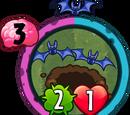Zom-Bats
