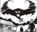 Mothman Historian/To Fear The Men In Black