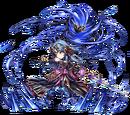 Iris Reina Azur