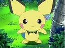 Ukulele Pichu anime.png