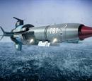 Thunderbird 1/2015 Series