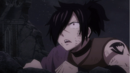 Rogue watches Zeref's arrival.png