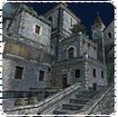 Battle Mode - Camelot Castle.png