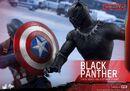Black Panther Civil War Hot Toys 9.jpg