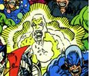 Living Lightning (Doppelganger) (Earth-616) from Infinity War Vol 1 1 001.png