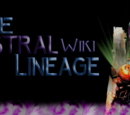 Astral Lineage Wiki
