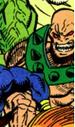 Hercules (Doppelganger) (Earth-616) from Infinity War Vol 1 1 001.png