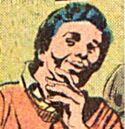 Barry (Student) (Earth-616) from Tomb of Dracula Vol 1 59 0001.jpg