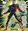 Axel Asher (Earth-616)-Marvel Versus DC Vol 1 3 001.jpg
