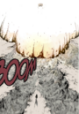 Blazing Iron Shattering Thrust2.png