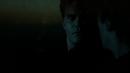 717-042~Damon-Ambrose.png