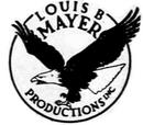 Metro-Goldwyn-Mayer Pictures