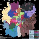Карта мира (от 11.04.16).jpg