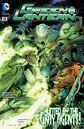 Green Lantern Vol 5 51.jpg