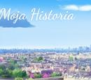 Miraculum: Moja Historia