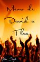 Memo de David a Thea.png