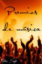 Premios de música.png