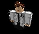 Dr. Karver